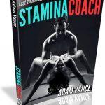 Stamina Coach